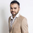 Yamill Raidan - El Liderazgo es una energía