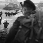 Anécdotas de la Segunda Guerra Mundial - Episodio 8