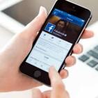 ¡Deja de hacer esto en facebook y serás exitoso!