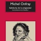 Lúcreclo, el poeta 3/3 - Onfray