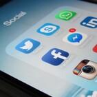 MESA DE ACTUALIDAD: Redes sociales