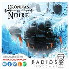 Las Crónicas de Noire (2)