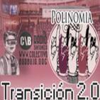 Polinomia Transición 2.0 12-07-2012 Reconstrucción o Memorando