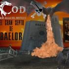 CODEX 5X77 El Gran Septo de Baelor