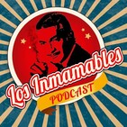 Los Inmamables 36: Inmamable Guerra Civil