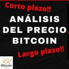 Análisis del precio de bitcoin a Corto y Largo plazo - Octubre 2020