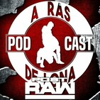ARDL Post-Raw 28/11/16: Sasha Banks vuelve a ser campeona, Roman Reigns vence a Kevin Owens