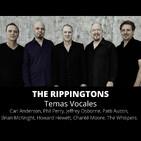 Cloud Jazz Nº 1881 (The Rippingtons Temas Vocales)