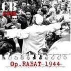 CB FANS 💥 Op Fantasma Op Rabat: ¡Secuestrad al Papa!