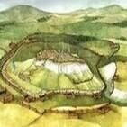 HistoCast 02 - Sitios y asedios legendarios