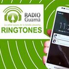 Tono de celular: Despacito (Luis Fonsi Ft. Daddy Yankee)