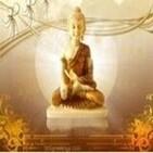 Coro tantrico Tibetano de los Monjes Gyuto