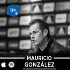 01 Mauricio González