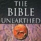 La Biblia al descubierto (miniserie completa)