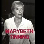 9x3 los misterios de anais. marybeth tinnig la madre asesian/zona desconocida/la hora 15:64
