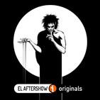 Promo. ETERNOS EN UN TREN 💤 ¡Muy pronto en EL AFTERSHOW!