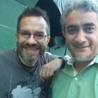 Alejandro Ramírez Paredes - Más 25 Haciendo Radio