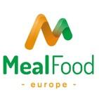 Inversión en insectos, con Adriana Casillas (MealFood Europe)