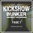 Now 036: bunker edition 03