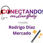 14.Rodrigo Diaz Mercado