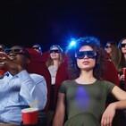 📽 El juego de Megan: 'Tenet', 'Mulán' y la encrucijada de Hollywood ante el Covid-19