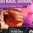 EL MÉTODO RAÚL DURÁN, Invitado Especial Raúl Durán, por Juan Carlos Pons López