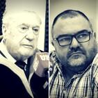 EN LA BOCA DEL LOBO 20/02/18 La farsa económica de De Guindos. La persecución del español.Anna Gabriel cobarde y prófuga