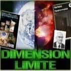 Dimensión Límite -19- El Watergate climático + Interrogatorios de la CIA +