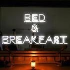 Bed & Breakfast Temporada 2 Jornada 27