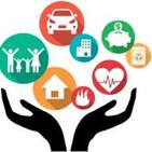 El internet de las cosas aplicado al campo del seguro en