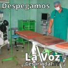 Despegamos: El hachazo fiscal de Sánchez a la sanidad y educación privada: el IVA al 21% - 01/10/20