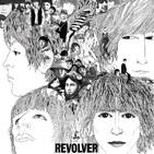 Revolver de The Beatles Aniversario en Radio Free Rock