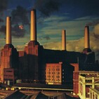 Dossier TiR nº 1, 2015-09-04. Pink Floyd - Animals, (parte 1)