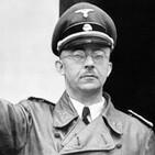 A la caza de los nazis (cap 2)