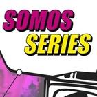 Somos Series -1x16- Especial '24': Jack Bauer forever + '24': Mitos, realidades, cómics, videojuego y... su juego de rol
