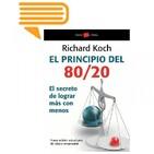 #002 – El Principio del 80/20