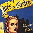 Inés de Castro (1944) #Drama #Romance #Bélico #peliculas #audesc #podcast