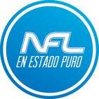 NFL en Estado Puro - Fantasy 2020 Semana 2