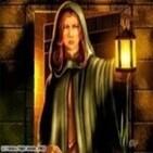 Juego de tronos. Capítulo 6:CATELYN Y EDDARD