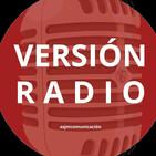 Versión Radio-El Aperitivo. (20200505)