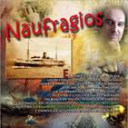 Programa 158: NAUFRAGIOS