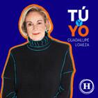 Leona Vicario: Todo sobre uno los rostros de la Independencia de México
