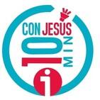 13-09-2020 La paciencia - 10 Minutos con Jesús