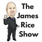 Episode 6 - James Visits Saudi Arabia
