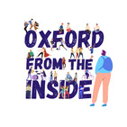 Oxford Life and Mental Health