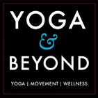 Yoga & Beyond | Chrissy Carter Interview