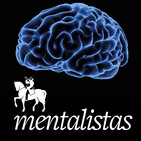 Mentalistas - 26.09.2017