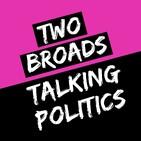 0103: The Politics of Minnesota (8/1/2018)