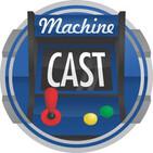 MachineCast #163 – Carros Nostálgicos dos Filmes