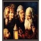 La colonización griega y los orígenes de la filosofía
